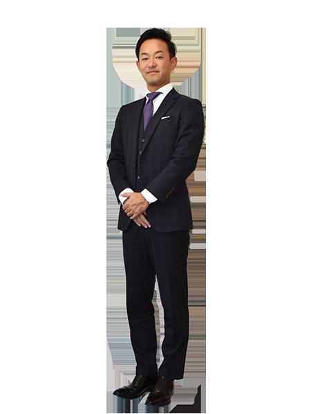 下田スタンド