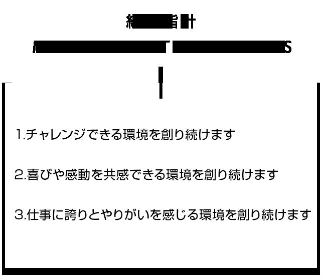 sp_p9_bg_2