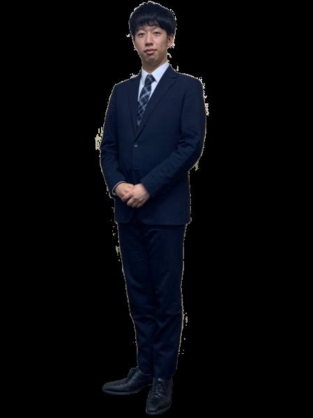 村松スタンド修正3