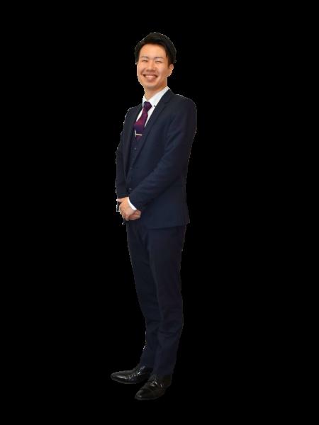 吉川さんスタンド
